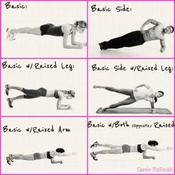 Basic Plank.jpg