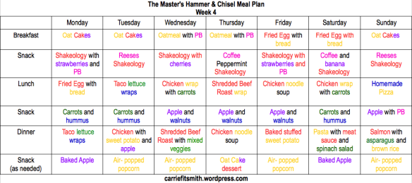 Meal Plan4.png