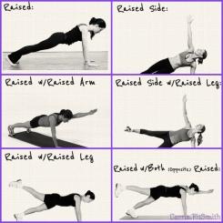 Plank Raised.jpg