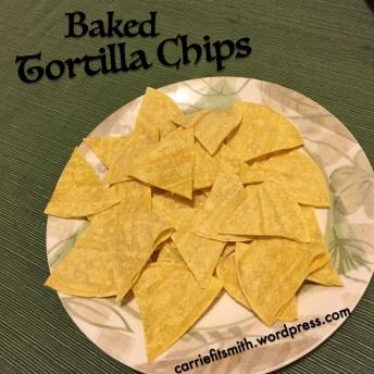 Baked Chips.jpg