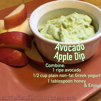 AVOCADO APPLE DIP.jpg